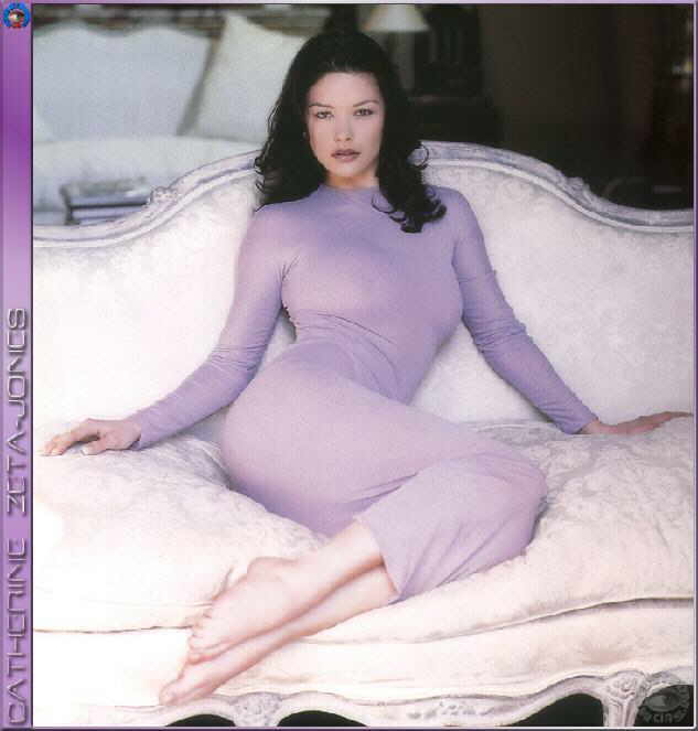 BabeStop - World's Largest Babe Site - catherine_zeta_jones004.jpg