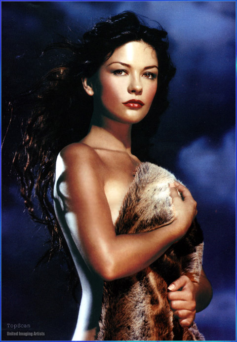 BabeStop - World's Largest Babe Site - catherine_zeta_jones016.jpg