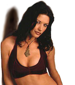 BabeStop - World's Largest Babe Site - catherine_zeta_jones025.jpg