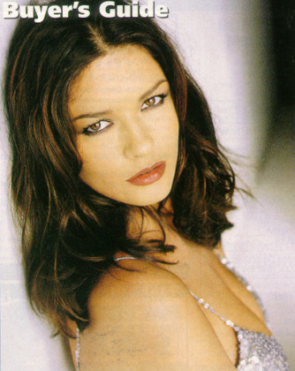 BabeStop - World's Largest Babe Site - catherine_zeta_jones083.jpg
