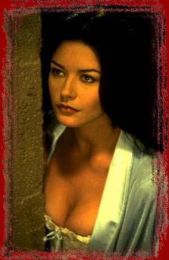 BabeStop - World's Largest Babe Site - catherine_zeta_jones102.jpg
